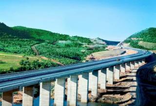 为什么中国高速收费,美国高速却大规模免费?