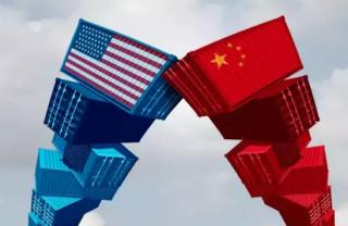 特劳特邓德隆:中国企业在贸易战时代的生存之道