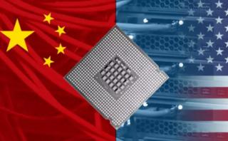 """中美贸易战:警惕""""修昔底德陷阱""""视角陷阱"""