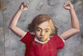 艺术品会成为中美贸易战的牺牲品吗?