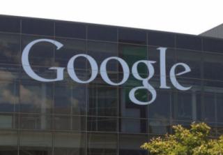 特朗普指责谷歌:为了抹黑我篡改搜索结果,谷歌强势回怼