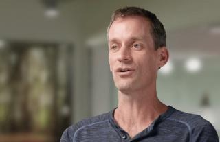 Jeff Dean本科论文首次曝光!第一批90后出生时,他就在训练神经网络