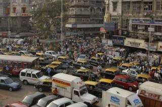 城市可用什么办法影响你变得文明
