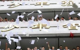 中国需要一场亲子关系的革命