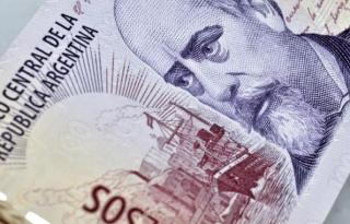 继土耳其后,这个国家加息至60%,币值暴跌逾15%