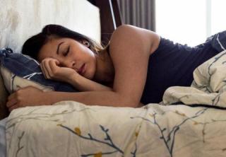 开学季必读:为什么睡觉是学生的头等大事