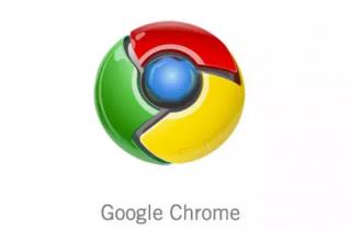 Chrome浏览器10岁了