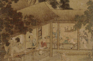 中国古人真的尊重老师吗?