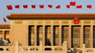 如何识别中国官方的政策信号?