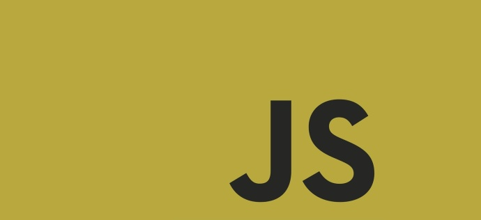 HTML小技巧—好玩的特效