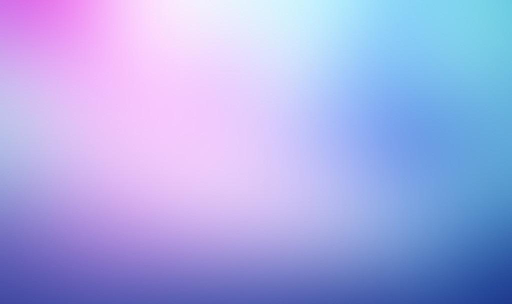 好看的渐变色壁纸,搭配扁平化的Numix非常完美