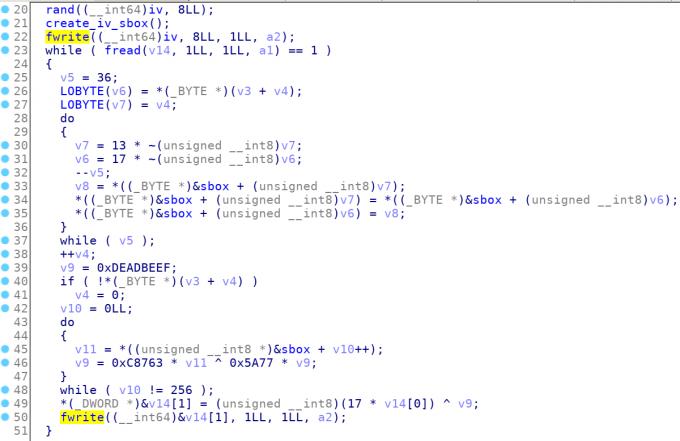 rc87_dump_encrypt