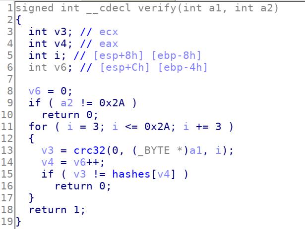 ccc_verify