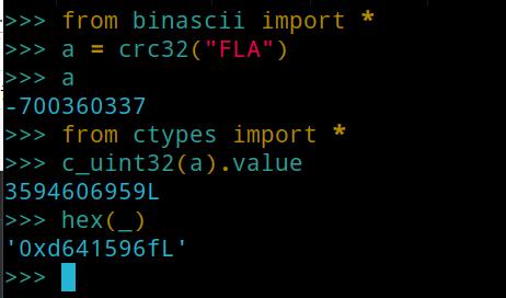 ccc_crc32_check