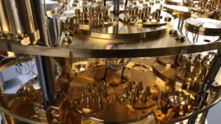 关于量子计算的有趣事实