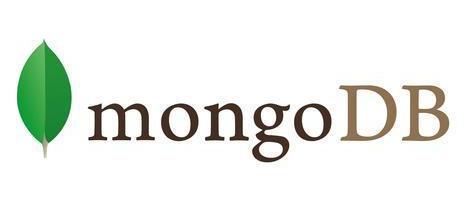 Linux安装并部署MongoDB