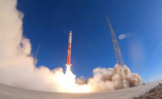 首枚民营运载火箭未能入轨,你应该知道的更多