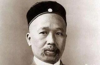 百年中国学术抄袭史