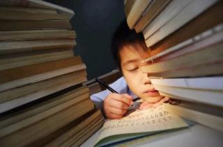 中国教育必须去功利化