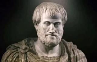 一分钟了解10个伟大的哲学家思想