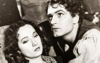 此爱有毒:希斯克里夫和文学史上最伟大的爱情故事