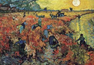 中国艺术市场之王——艺术的交易简史