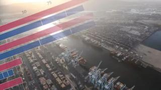 美中贸易战会不会在年底休战?