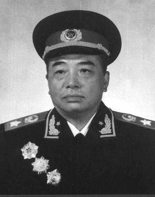 1974年11月29日,彭德怀在北京病逝