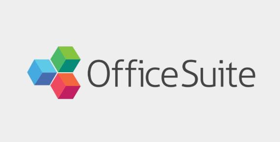移动办公软件 OfficeSuite Premium 内购破解