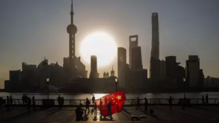 资本主义能从中国学到什么?