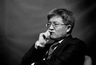 张维迎:理解世界与中国经济