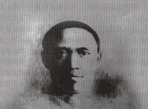 真正的武昌起义第一人居然是湖南澧县人!