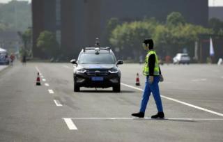 无人车事故中应该牺牲谁?4000万个道德选择展现地区差异