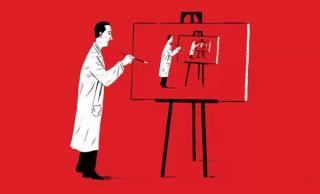 肿瘤研究可重复率奇低,究竟谁之过?