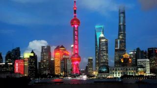 2019:探寻中国经济乐观的理由