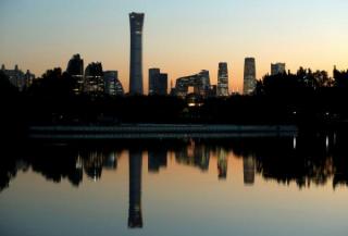 中国企业的三大烦恼:资金紧张、获利增长减速与贸易战