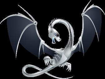 LLVM_Logo