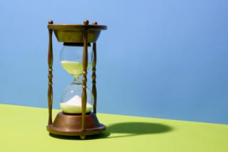 人类最长能活多久?