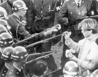 文字狱:极权专制主义无法无天的典型象征