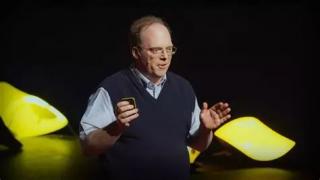 【TED演讲】设计一个婴儿有什么伦理问题?