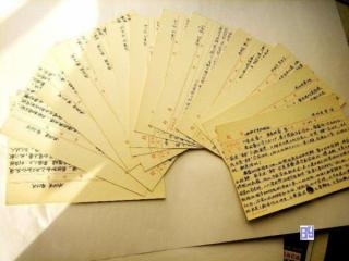钱钟书是怎样炼成的:前互联网时代的知识管理术