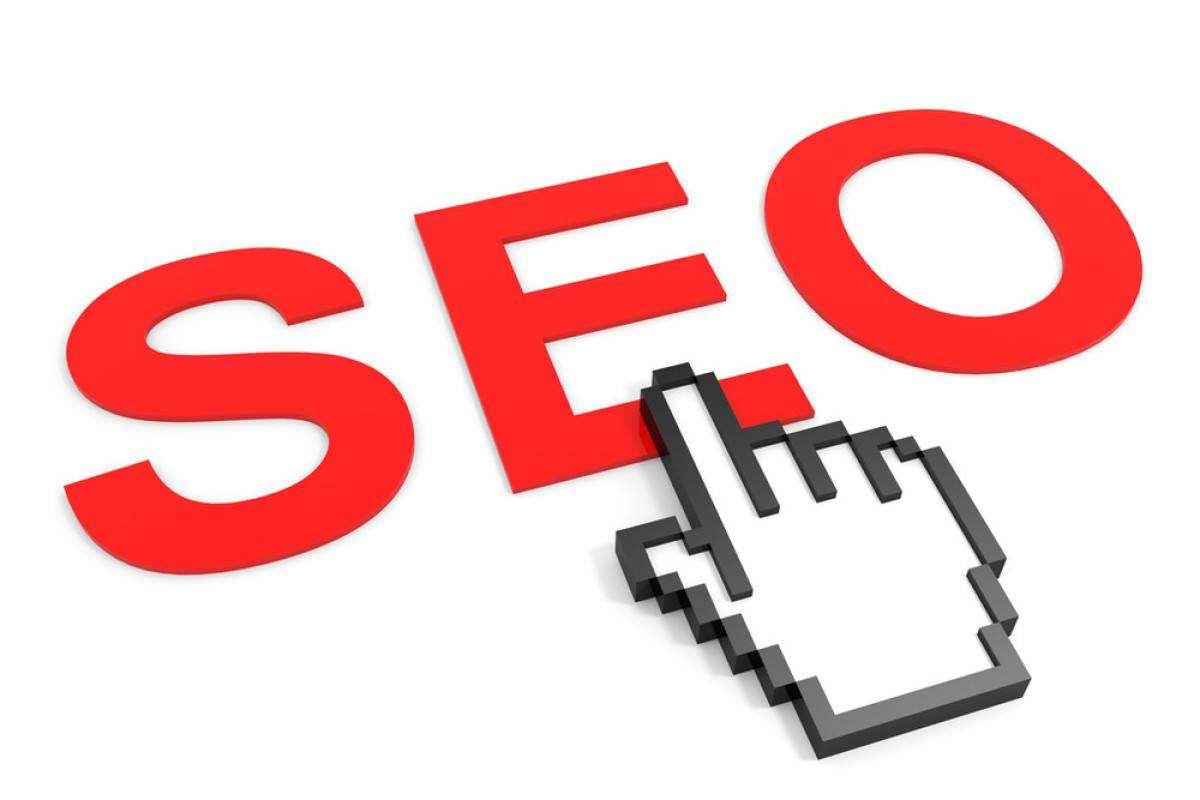 河北seo:一个优秀的网站是怎么去优化的