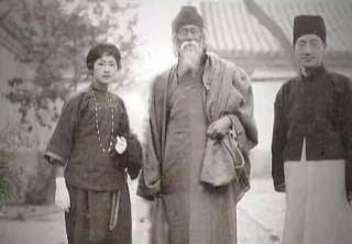 印度历史课本中是怎么看待中国的?