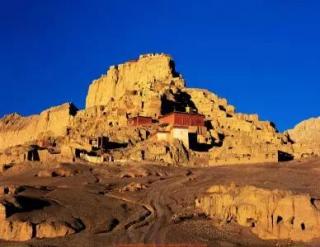 考古新发现,人类至少在240万年前就在北非出现过!