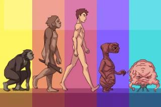 为什么许多科学家不相信进化心理学