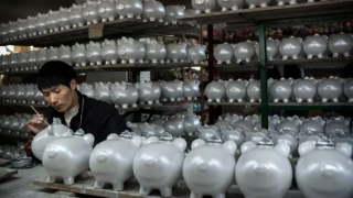 中国税费负担有多重?应当减多少?