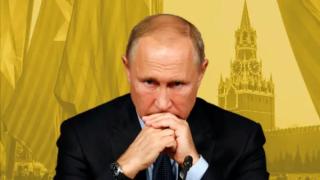 西方对俄制裁的两难困境