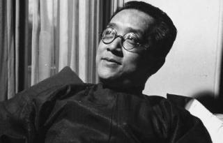罗志田:后五四时代梁漱溟与胡适的争论