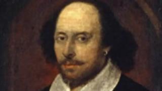 中国涌现莎士比亚热潮