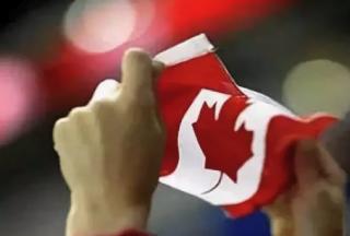 惩罚加拿大完整指南